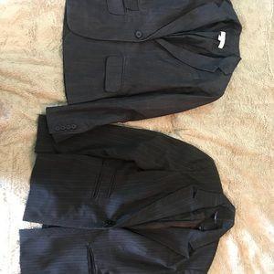 Blazer bundle